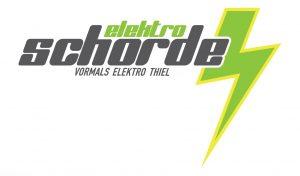 Elektro Thiel
